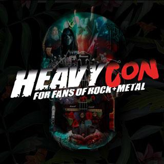 HeavyCon