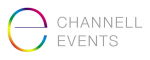 channellevents