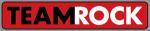 logo-teamrock