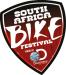 South Africa Bike Festival