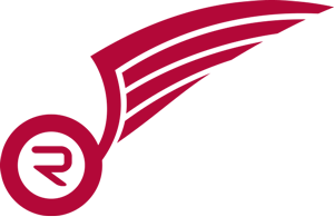 Rockfords - Logo Design