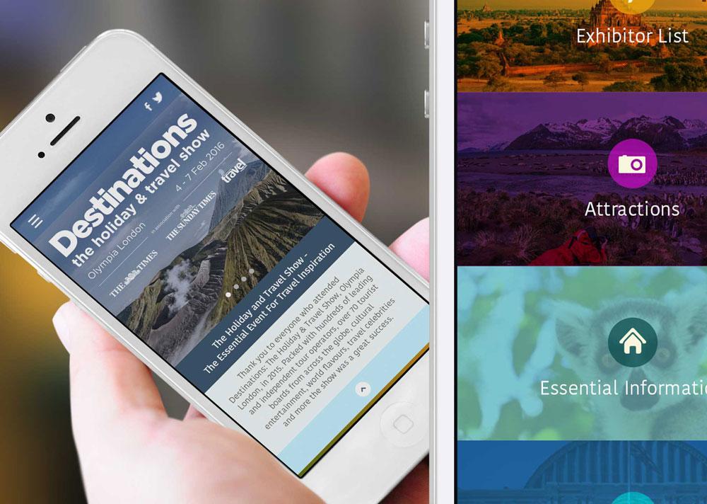 destinations-mobile-view