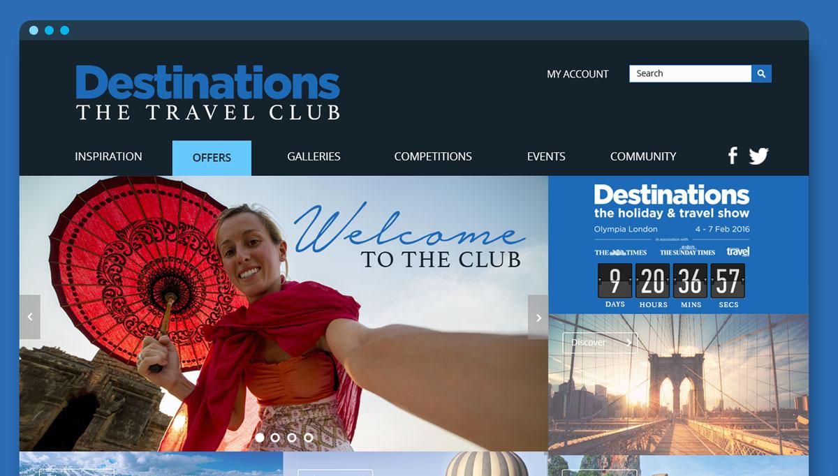 destinations-site